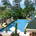 هتل Graceland Resort